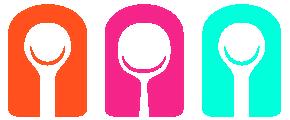 Бесплатная онлайн академия для поваров